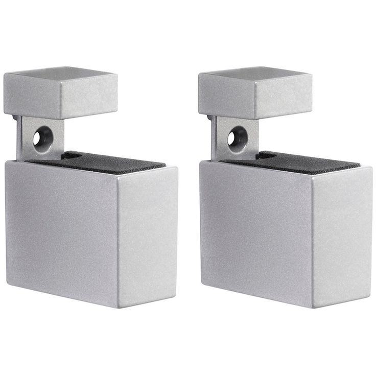 1000 ideas about floating glass shelves on pinterest. Black Bedroom Furniture Sets. Home Design Ideas