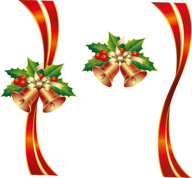 Red Ribbon Christmas Png Image Christmas Ribbon Ribbon Png Graphics Gift