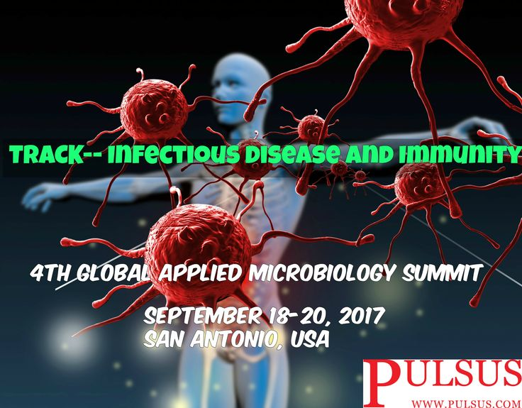 #Immunology is the branch of science which encompasses on the various aspects related to #immune system, innate and acquired immunity. Immunology also deals with lab techniques utilizing the interaction of #antigens with specific #antibodies. Microbiology, the branch of science dealing with the study of microorganisms.