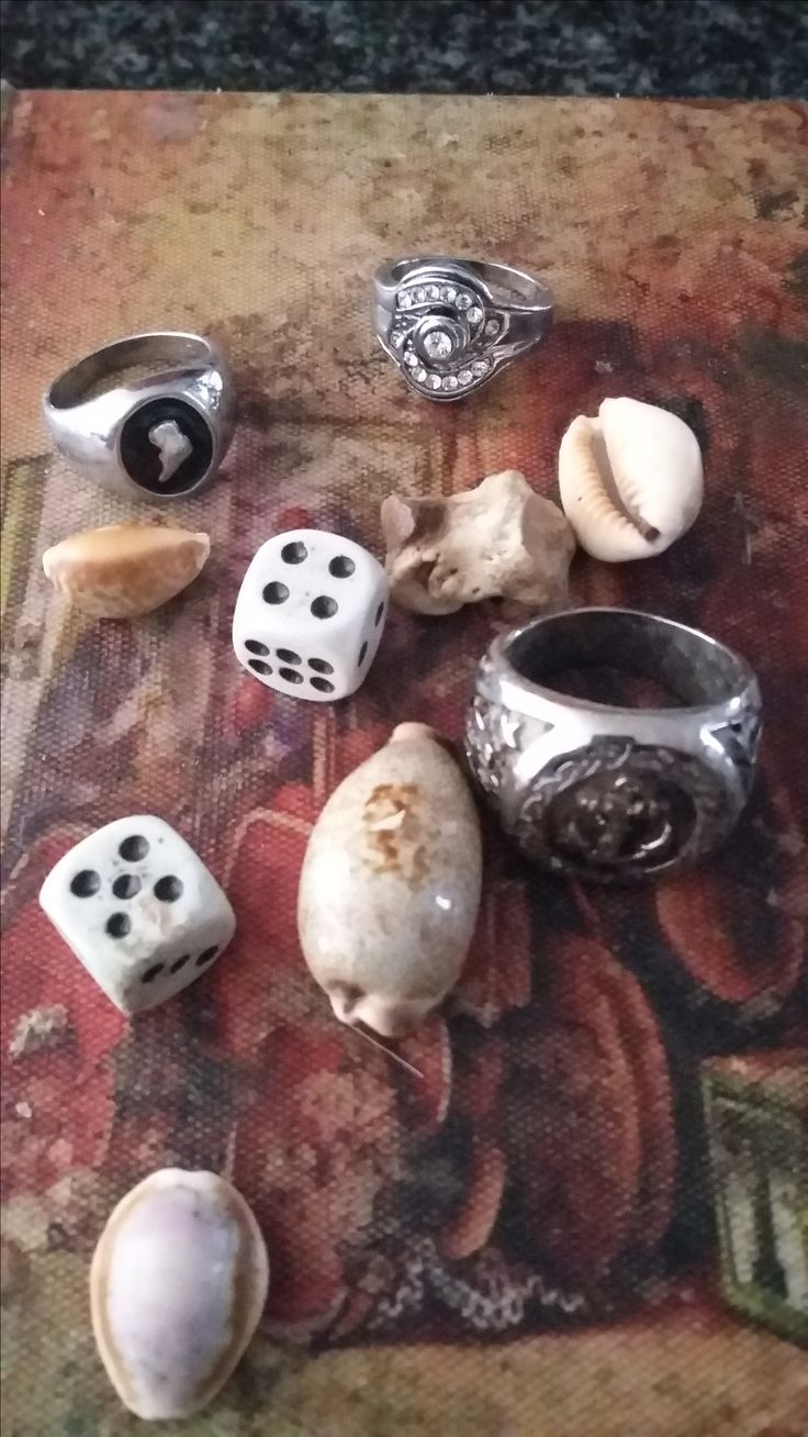 Powerful Magic ring for wealthy +27795742484