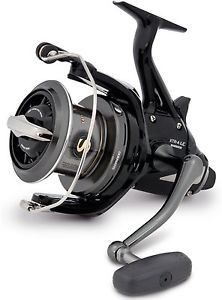 Search for the finest Shimano Fishing Reels available at the Total Fishing Tackle eBay Store ebay.to/2HszpGW