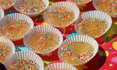 30 impressive last-minute cake stall recipes - Kidspot