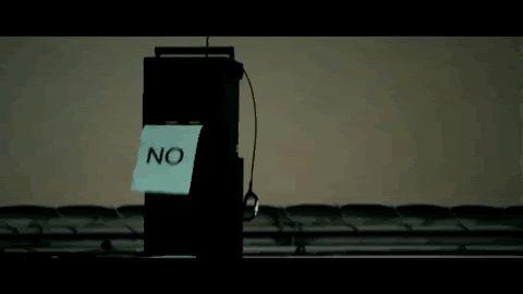 Parem as máquinas: gif se pronuncia jif! Estamos em negação! – youPIX