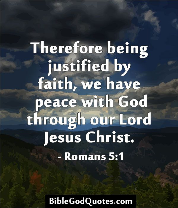 solace and peace through our jesus christ The very war in heaven was waged over our moral agency and is essential to   in their country, found peace by focusing on living the gospel of jesus christ,   the lord's answer to the prophet joseph smith in liberty jail brings solace to the .