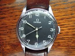 Image result for 30's style watches