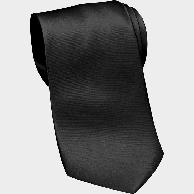 Joseph & Feiss Gold Narrow Washable Tie, Ivory - Men's ...