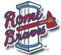www.romebraves.com