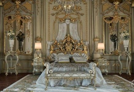 Bedroom King Size Beds Classic Furniture Italian Classic Bedrooms