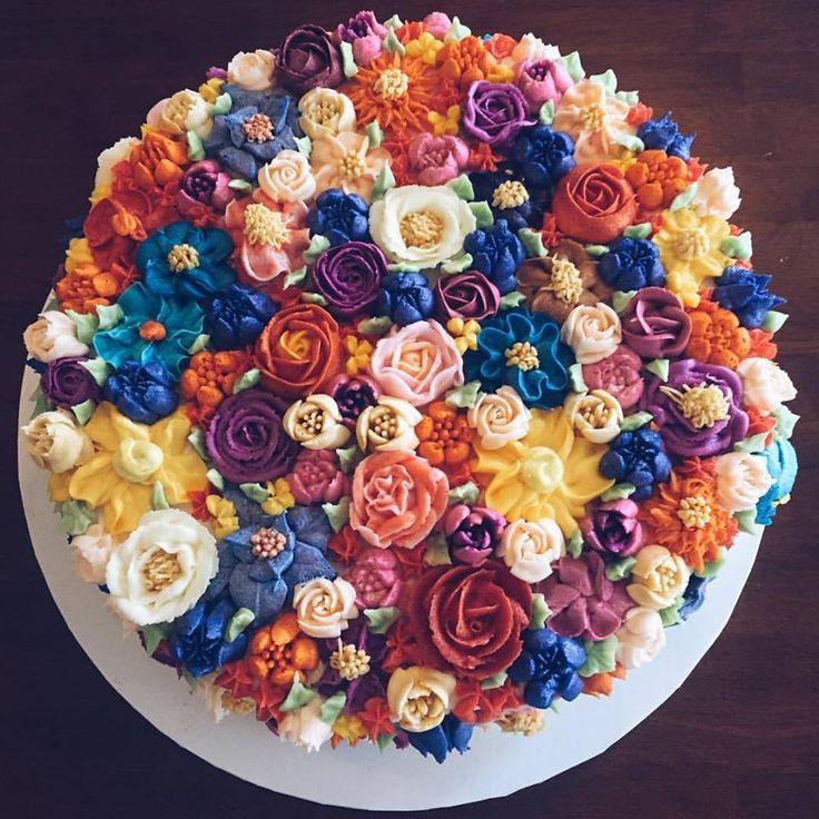 Ice Cream Wedding Cake Rochester Ny