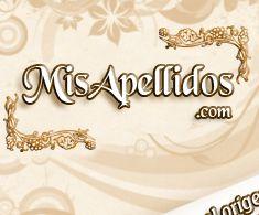Arjona : Apellido Arjona - Nombre Arjona :  significado de Arjona - origen de Arjona - escudo de Arjona - historia de Arjona -historia de Arjona