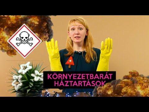 Sapiophile: Ha ezt a videót megnézed, rögtön takarítani kezdesz! Fogadju...