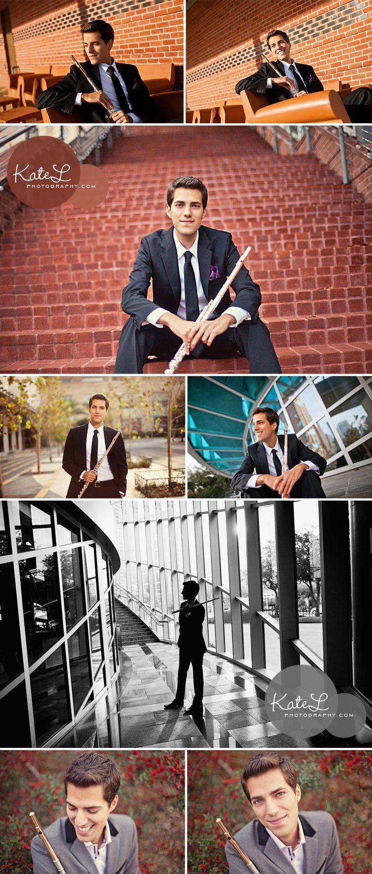 seth morris, flute | boston headshot photographer -