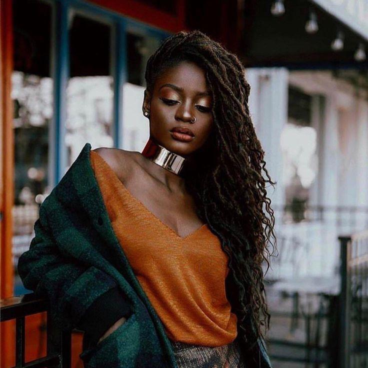 black-girl-from-e