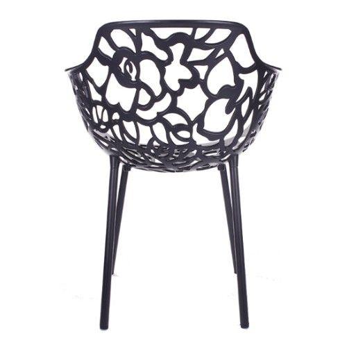 4living Cast Magnolia Armchair | Loods5 | Jouw stijl in huis meubels & woonaccessoires