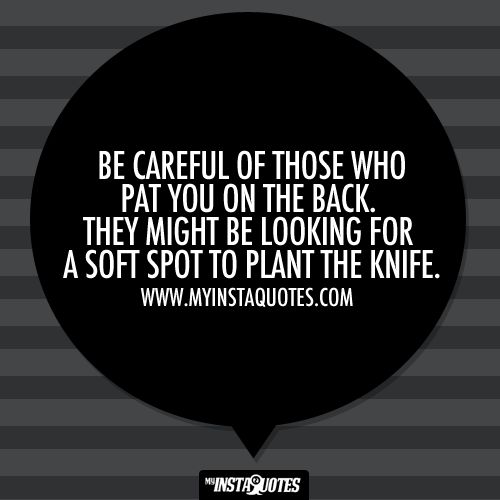 Fake People Quotes | Fake People Quotes Images - Quotes, Sayings ...