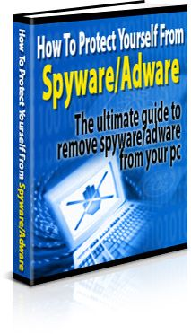 Protect Yourself From Adware And Spyware Unrestricted PLR eBook - http://www.buyqualityplr.com/plr-store/protect-adware-spyware-unrestricted-plr-ebook/.  #AdwareAndSpyware #Spyware  #Adware #SpywareTool #AntiAdware #SpywarePrograms Protect Yourself From Adware And Spyware Unrestricted PLR eBook Never Worry About Someone Watching Your Each-And-Every Move Online, Educate Yourself With This Hard Hitting E-Book That Will Leave No Stone Unturned About ....