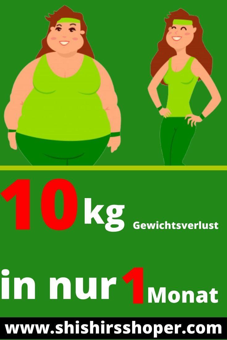 Bester Gewichtsverlust New York