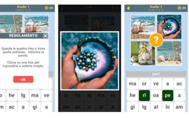 La soluzione completa del gioco 400 Parole Eccezionali 2 Sei un amante dei puzzle game e stai cercando un gioco che possa farti divertire con il tuo smartphone? Se non lo sai è uscito da poco un nuovissimo gioco di parole o quiz game, chiamato 400 parole e #400paroleeccezionali2 #puzzlegame