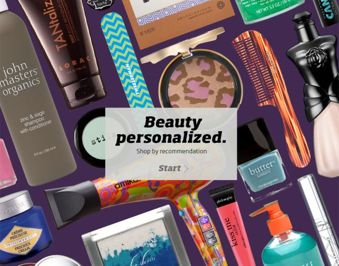 Beauty Army Goes From Subscription Samples To A Full E-Commerce Shop For All Your Beauty Needs via @TechCrunch