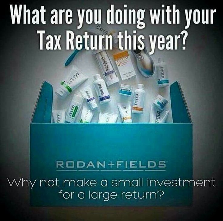 What if I told you that by investing in your own #business, you could turn that #TaxRefund into a monthly check bigger than any tax refund you have ever had! And, by signing up now, you can earn the full cost of your business kit back....TWICE!!  And, if you try the business and the products for two months and hate it, send the whole thing back for a full refund!  This is what I call a no lose-situation! It is not SELLING, it's SHARING!   These products sell themselves, all you do is wash y…