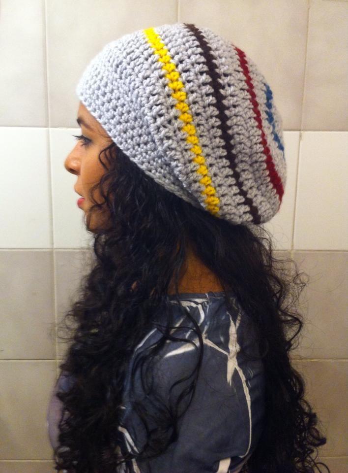 Mejores 77 imágenes de Hats crochet / Gorros - Sombreritos en ...