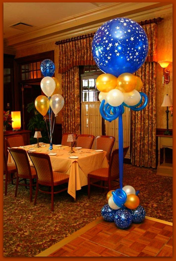 Best balloons sun moon stars images on pinterest