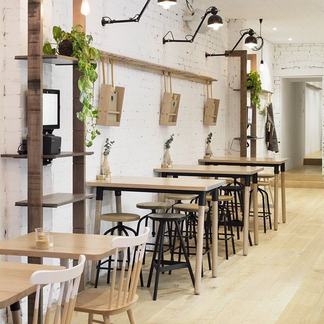 Kustom Timber White Smoked || French Oak Flooring || Lucky Penny Chapel St Sth Yarra