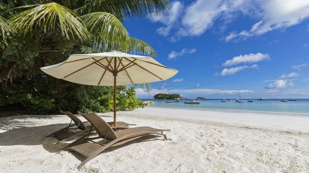 Legal Q&A: Can employees carry over annual leave? #HRconsultants