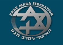 Krav Maga Federation - Israeli Martial Arts and Self-Defense