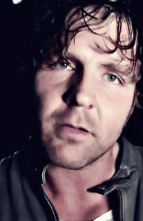 Dean Ambrose Is The Type Of Boyfriend - 49 - Wattpad