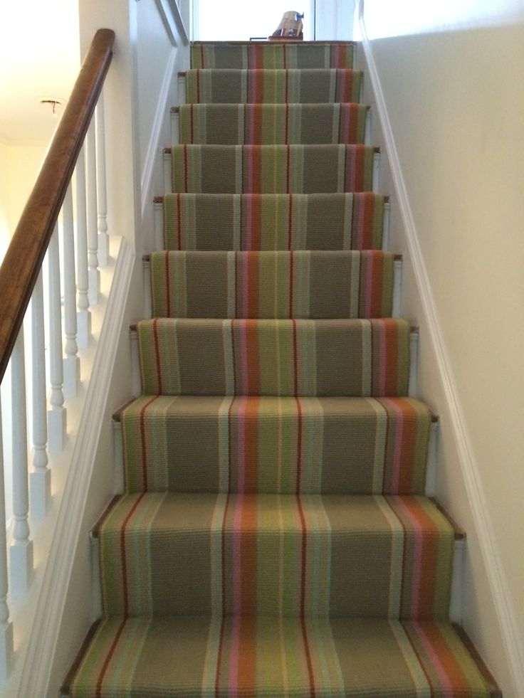 Best 17 Best Images About Striped Stair Runners On Pinterest 400 x 300