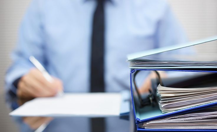 À quoi Servent les Normes ISO pour la Responsabilité Sociale des Entreprises (RSE) ?