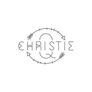 Modern logo design by  Stevie Dutson