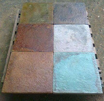 M s de 1000 ideas sobre suelos de hormig n pulido en for Hormigon pulido para interiores
