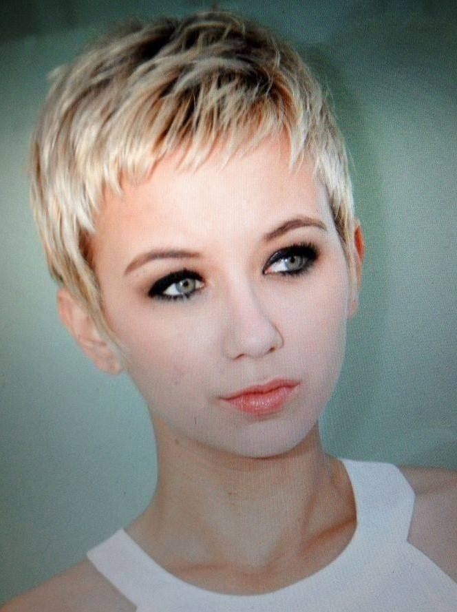 short sassy haircuts 883 best and sassy haircuts images on 9569 | 1acdab372fe415e7dcf10ecafe051c25 blonde pixie hairstyles short hairstyles for girls