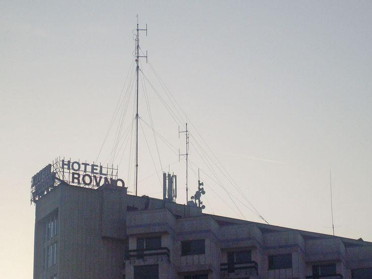 "Адрес: Видин 3700, ул. ""Цар Иван Александър II №58 - хотел Ровно"