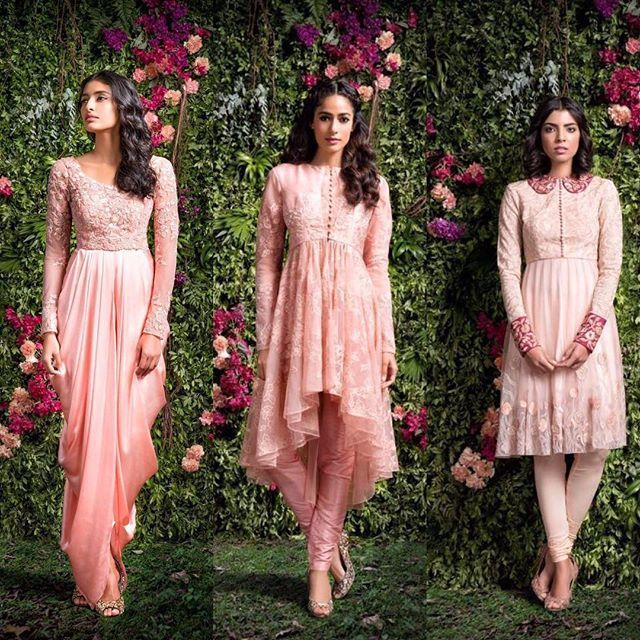 shyamalbhumika: New collections !! inquire about our newly showcased collections by emailing sales@shyamalbhumika.com or call text whatsapp 91-9833520520