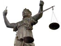 Folter-Prozess: Das Opfer war schon fast tot