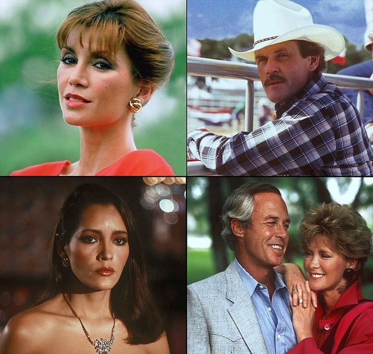 Pin by danielle lieblein on everything ewing dallas tv