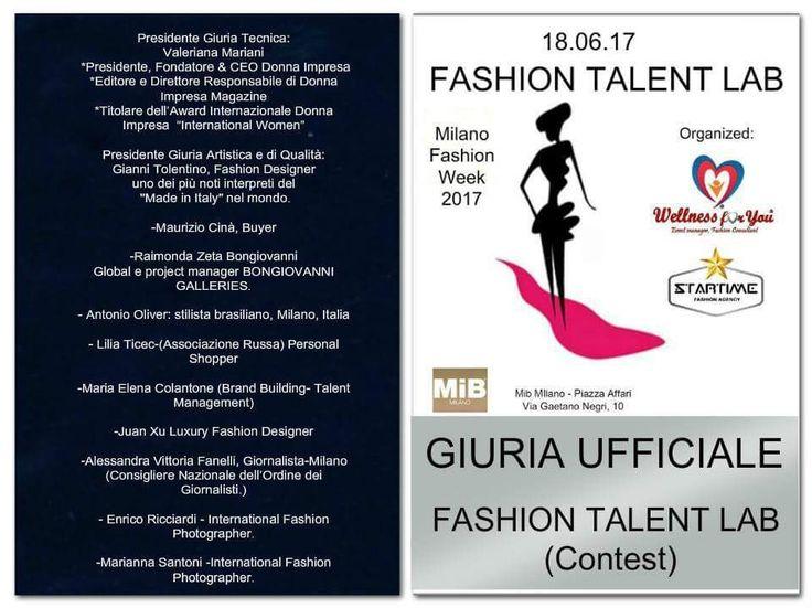 #event