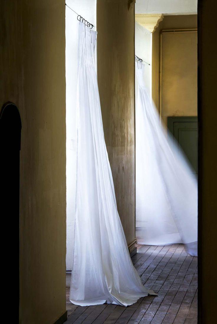 1000 id es propos de rideaux p ches sur pinterest chambres b b chambre b b et th mes. Black Bedroom Furniture Sets. Home Design Ideas