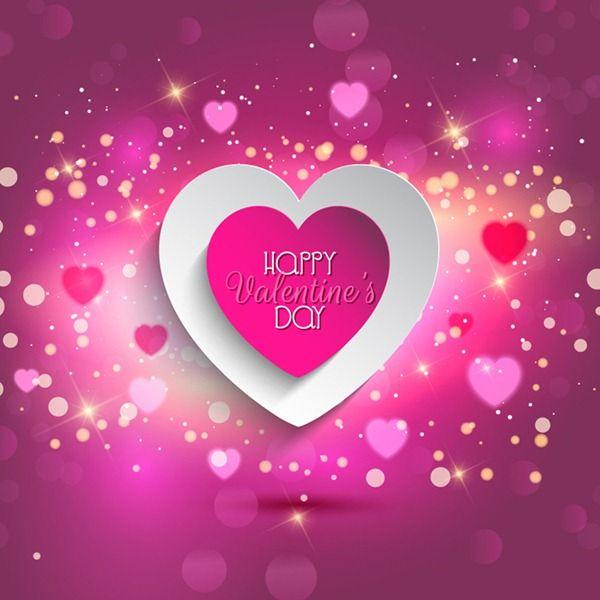 رمزيات عن عيد الحب 2020 عالم الصور Happy Valentines Day Happy Valentines Day Images Happy Valentine Day Quotes