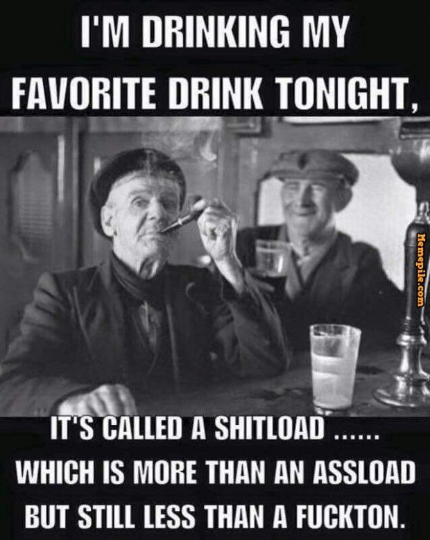 1acdc5edaa8cc199d5c5e5dc26d2236d drinks alcohol alcohol humor 720 best alcohol images on pinterest funny images, funny photos