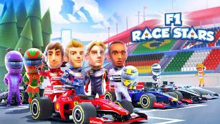 ios and android gamehacks: F1 Race Stars Hack (iOS) (All Versions)