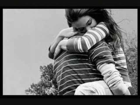 Quien Fuera -Silvio Rodriguez- (+playlist)