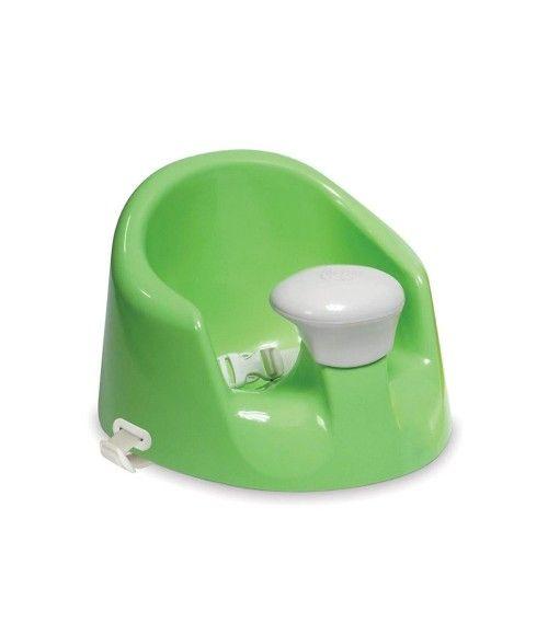 Prince LionHeart bebePOD Flex Oturak Yeşil