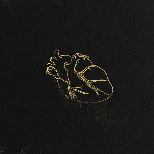 5. first heartbreak