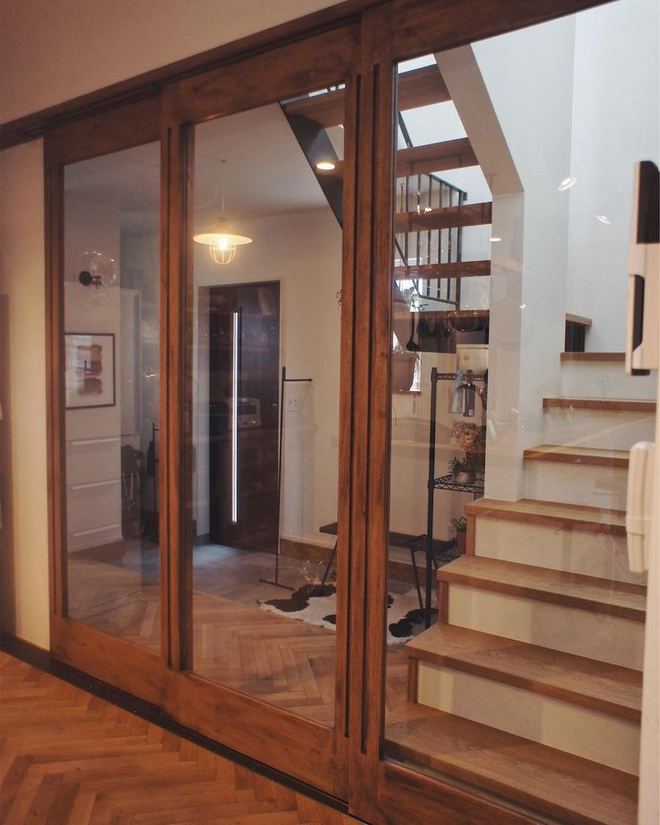 Foyer Door Yoga : Best design interior and home images on pinterest