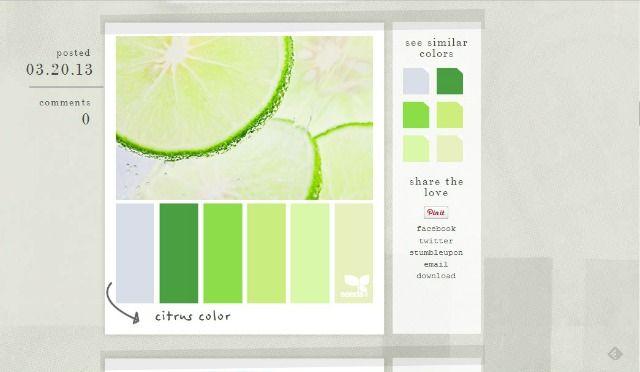 17 best images about font fanatic on pinterest chalkboard lettering neutral colors and chalk. Black Bedroom Furniture Sets. Home Design Ideas