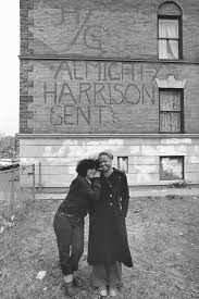 Image result for chicago gangs 1970s